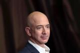 Infographic: 'Đế chế' của Jeff Bezos đồ sộ như thế nào?