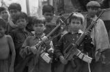 Tại sao chế độ Khơ-me Đỏ giết người dân của mình?