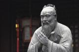 """""""Ôn cố tri tân"""": Người Nhật khéo léo vận dụng trí huệ cổ điển Trung Hoa"""