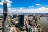 Việt Nam lọt Top 60 nền kinh tế sáng tạo nhất của Bloomberg