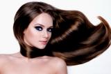 5 điều không nên làm trong khi ngủ để có một mái tóc khỏe đẹp