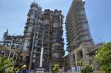 Nhà máy Lọc dầu Dung Quất: Thua lỗ nghìn tỷ, tiếp tục muốn được vay bảo lãnh