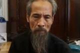 Gia đình bị cắt điện, nước trong 5 năm, nghệ sĩ Chu Hùng nhờ cộng đồng mạng 'giải cứu'