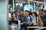 Người Việt chi 3 tỷ USD mua nhà ở Mỹ: Thực tế nào đằng sau con số?
