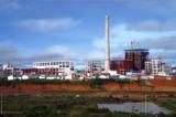 Nhà máy Alumin Nhân Cơ phát tán bột trắng ra môi trường: Do quy trình sản xuất chưa được hoàn thiện