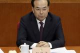"""Ông Tập Cận Bình phá vỡ quy tắc """"chỉ định cách khóa"""" của Đảng Cộng sản Trung Quốc"""
