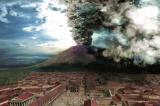 Điều gì đã khiến 'kinh thành tửu sắc' Pompeii bị diệt vong chỉ trong một ngày?