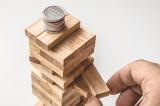 Mô hình quản lý vốn nhà nước: Bài học từ Singapore cho Việt Nam