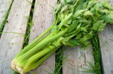 Cần tây – loại rau xóa nhòa ranh giới giữa thực phẩm và thuốc