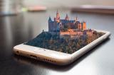 Kỷ nguyên của smartphone sắp kết thúc, đâu sẽ là 'quả trứng vàng' tiếp theo?