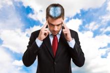 Bí kíp làm việc hiệu quả: Hãy quản lý sự tập trung của bạn, chứ không phải thời gian