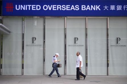 Sẽ có thêm một ngân hàng 100% vốn nước ngoài tại Việt Nam