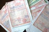 Truy tố 7 bị can mua bán trái phép hóa đơn hơn 5.000 tỷ đồng