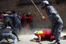 3 cuộc đàn áp tín ngưỡng lớn vẫn đang diễn ra ở Trung Quốc