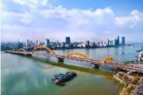 Hàn Quốc muốn đầu tư hơn 3 tỷ USD xây đường sắt đô thị Đà Nẵng