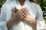 Trung y lý giải: Vì sao bạn không nghe nói tới ung thư tim?