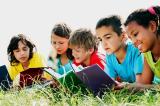 Một trường công lập ở Florida thay thế bài tập về nhà của học sinh bằng 20 phút đọc sách