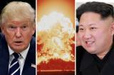 Nếu Trung Quốc không kiềm chế Bắc Hàn, Mỹ sẽ phải làm gì?