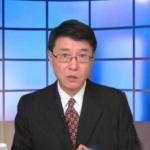 Lý Thiên Tiếu (Li Tianxiao) - Tiến sĩ Chính trị học Đại học Columbia (Mỹ)