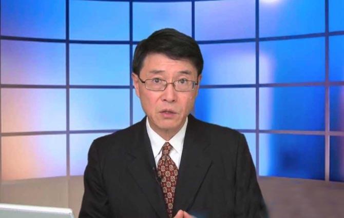 Lý Thiên Tiếu (Li Tianxiao) - Tiến sĩ Chính trị học Đại học Columbia (Mỹ) bình luận về nguồn gốc nCoV