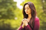 20 điều lớn nhất cần tu dưỡng trong đời người (phần 2)