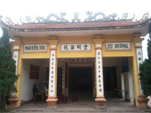 Kinh Bắc