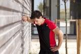 9 thói quen gây hại sức khỏe thường gặp sau khi tập thể thao