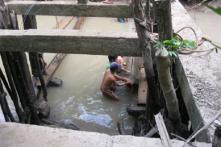 Vay ODA hơn 216 triệu USD từ Nhật Bản làm dự án cấp nước ngọt tại Bến Tre