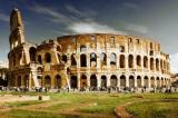 Bê tông La Mã có độ bền nghìn năm, cho đến giờ khoa học mới có thể giải thích