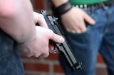 Thảm kịch xả súng ở Las Vegas: Vì sao Mỹ không cấm súng?
