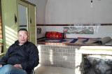 """Luật sư nhân quyền Trung Quốc Cao Trí Thịnh """"mất tích"""" một cách ly kỳ trước Đại hội 19"""