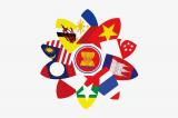 22 năm gia nhập ASEAN: Việt Nam nhập siêu hơn 90 tỷ USD