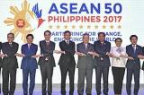 Tương lai của ASEAN sẽ ra sao?