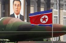 Báo cáo Mỹ: Bắc Hàn tra tấn, giết hại người theo tín ngưỡng