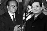 Cuộc chiến tấn công – phòng thủ của Giang Trạch Dân và Hồ Cẩm Đào trước Đại hội 19