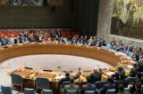 Chuyên gia Mỹ: Lệnh trừng phạt của LHQ lên Bắc Hàn sẽ không hiệu quả