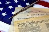Tại sao nước Mỹ bảo vệ những phát ngôn xúc phạm?