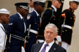 Bộ trưởng Quốc phòng Mỹ: Bắc Hàn hãy dừng khiêu khích nếu không muốn bị hủy diệt