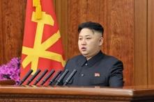 Bắc Hàn hoãn kế hoạch bắn tên lửa đến gần đảo Guam