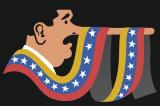 """Bầu cử Venezuela: Sự giả tạo """"mặt dầy"""" của chế độ Maduro"""