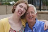 Mỹ: Ông bố xây cả công viên giải trí 51 triệu USD cho con gái khuyết tật
