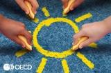 Thủ tướng: Rà soát, bãi bỏ giấy phép con để theo chuẩn OECD