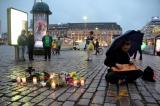 Phần Lan: Kẻ tấn công bằng dao là người Maroc bị từ chối đơn xin tị nạn
