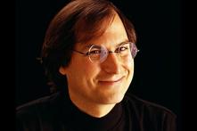 20 năm trước, Steve Jobs đã đáp trả xuất sắc một lời công kích ngay trên sân khấu (video)