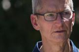 Apple giải thích quyết định cấm VPN tại Trung Quốc gây tranh cãi