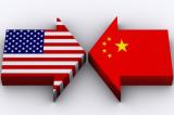 Khảo sát Pew: Mỹ hay Trung Quốc mới là cường quốc số một thế giới?