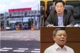Ấn tượng Việt Nam: Tuần 14/8 – 20/8 (video)