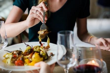 6 nguyên tắc ăn uống giúp bạn chặn đứng ung thư trước khi nó bắt đầu