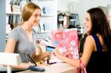 5 mẹo 'khó có thể thất bại' để khách hàng mua nhiều hơn