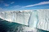 Video: Trái Đất sẽ ra sao nếu tất cả băng đều tan hết?